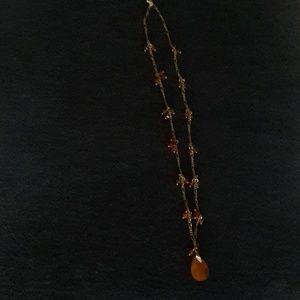 Ann Taylot Necklace